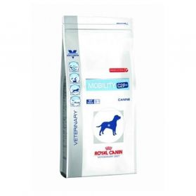 Royal Canin - Croquettes Veterinary Diet Dog Mobility C2P+ pour Chien - 12Kg