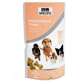 Specific - Biscuits Chien CTHY Hypoallergenic Treats - 300g