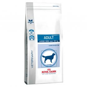 Royal Canin - Croquettes Veterinary Care Adult Large Dog pour Chien - 14Kg