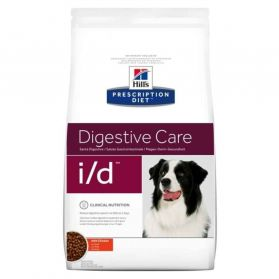 Hill's - Prescription Diet Canine I/D - 12kg
