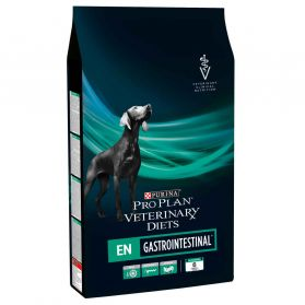 Purina - Pro Plan Veterinary Diets - Chien - EN Gastrointestinal - 12kg