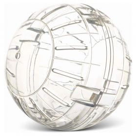 Savic - Boule d'Excercice Runner pour Hamster - Small