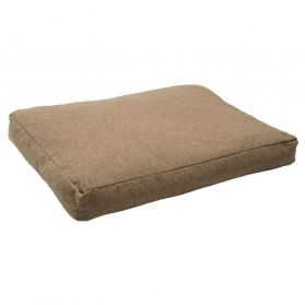 Animalis - Coussin Ouate Verona pour Chiens - S