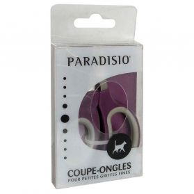 Paradisio - Coupe-ongles pour Chat