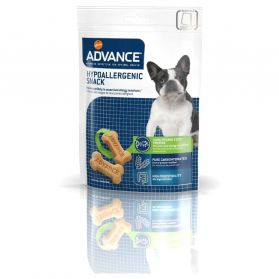 Advance - Friandises Hyppoallergenic Snack pour Chien - 150g
