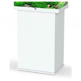 Ciano - Meuble Emotions Nature Pro 60 pour Aquarium - Blanc