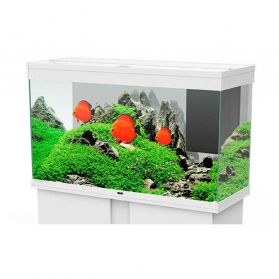 Ciano - Aquarium Emotions Nature Pro 100 - Blanc