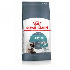 Royal Canin - Croquettes Hairball Care pour Chat