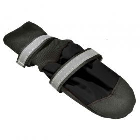 Bobby - Chaussons Sport noir S