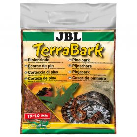 JBL - Écorce de Pin TerraBark M 10-20mm