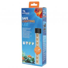 Aquatlantis - Safe Lightning 12 LED - 1,3W