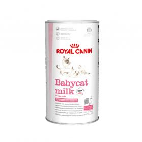 Royal Canin - Lait Baby Cat Milk pour Chaton - 300g