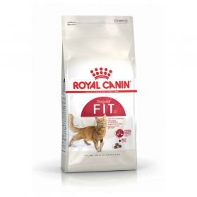 Royal Canin - Croquettes Fit 32 pour Chat Adulte