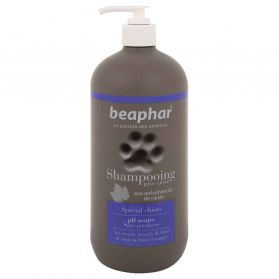 Beaphar - Shampoing Spécial pour Chiots