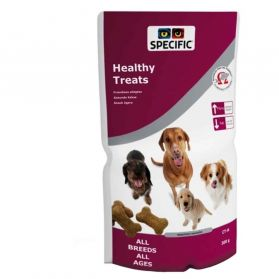 Specific - Biscuits Chien CTH Healthy Treats - 300g