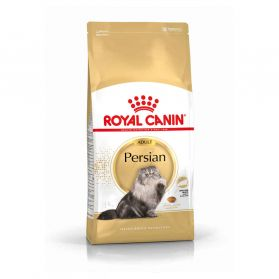 Royal Canin - Croquettes Persian pour Chat Adulte - 4Kg