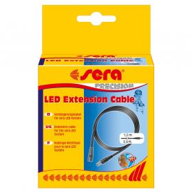 Sera - Rallonge LED Extension Cable