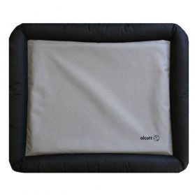 Alcott - Coussin Rugged Bols Bed pour Chien - S