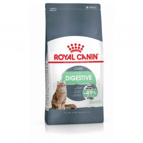 Royal Canin - Croquettes Digestive Care pour Chat