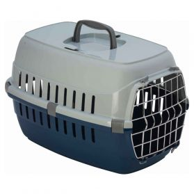Animalis - Caisse de Transport pour Chat - S