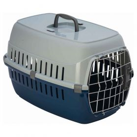 Animalis - Caisse de Transport pour Chat - M