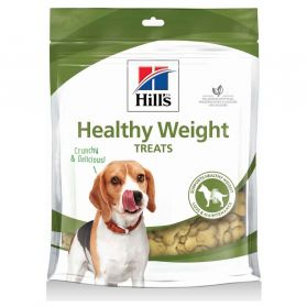 Hill's - Friandises Healthy Weight Treats pour Chien - 220g
