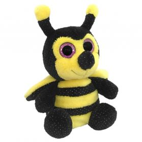 Animalis - Peluche Abeille A.P.A Décorative
