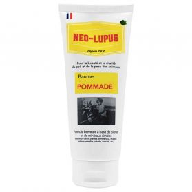 BAUME NEO LUPUS CHAT - 100 ml
