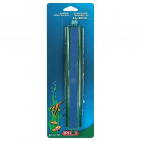 Zolux - Diffuseur d'Air Long-Long pour Aquarium - 25cm